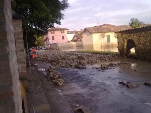 sala_baganza_alluvione