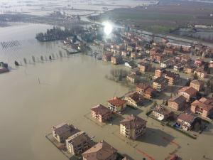 alluvione 7