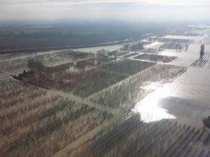 alluvione 8