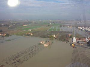 alluvione a