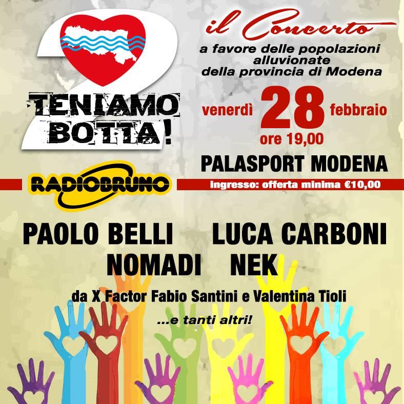 concerto_solidarietà_emilia