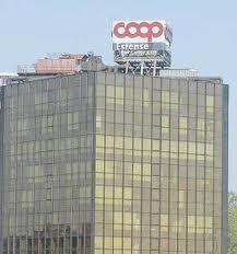 coop estense lavoratori sindacato