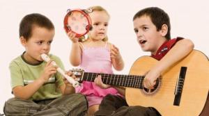 detrazioni scuola di musica 1