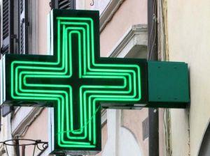farmacie di turno bassa modenese