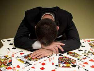 dipendenza gioco azzardo medolla
