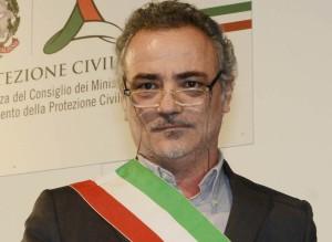 maino_benatti_sindaco_mirandola