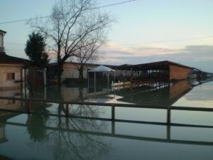 agricoltura alluvione modena 2014