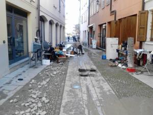 post_alluvione_bastiglia 5