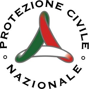 protezione civile corso modena