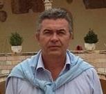 Sauro Borghi
