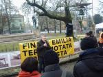 sisma_12_scadenza_sospensione_mutui