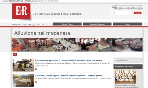 sito_regione