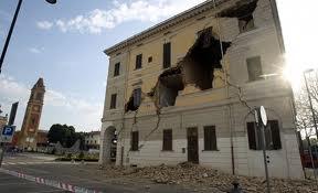 terremoto emilia 1
