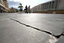 terremoto emilia 3