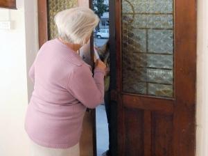 truffa-ad-anziani