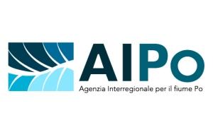 aipo_agenzia_interregionale_fiume_Po