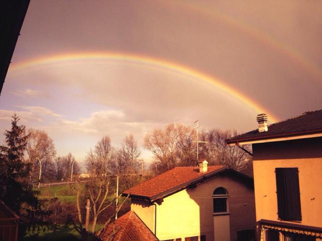 arcobaleno Bassa