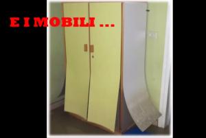 asilo_bastiglia