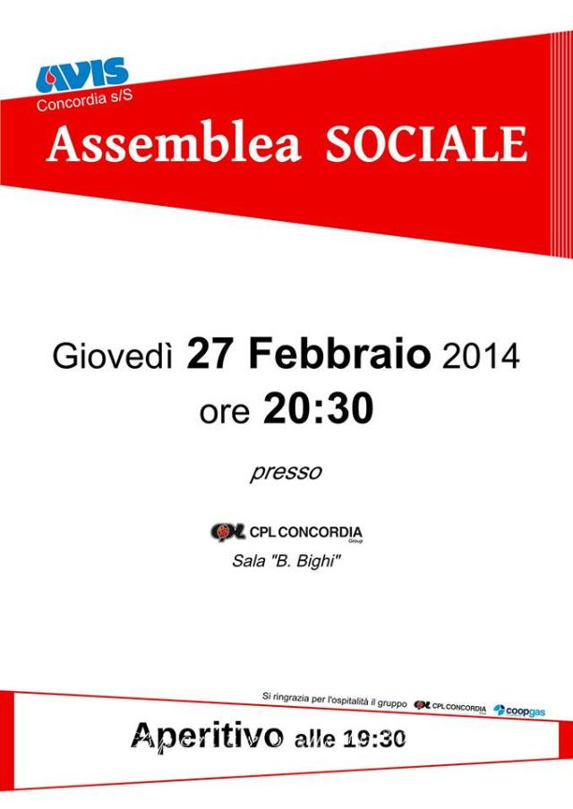 assemblea_sociale_avis_concordia