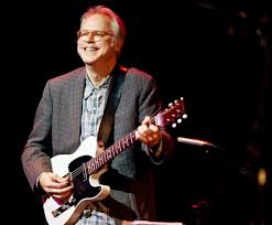 crossroads_2014_bill_frisell