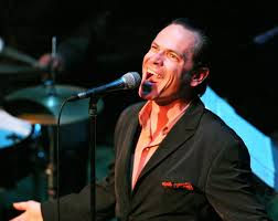 crossroads_2014_kurt_elling