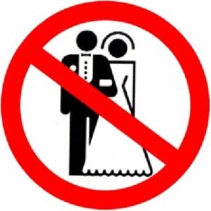 divorzio_tribunale_eccesiastico_modena