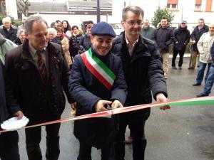 inaugurazione_avis_medolla
