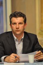 luca_prandini_concordia_pd_candidato_sindaco