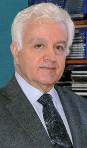 Luigi D'Alpaos presiede la Commissione