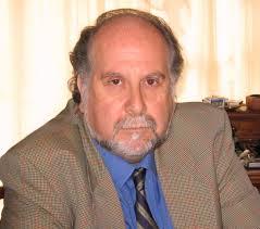 Luigi Fortunato