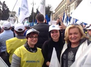 manifestazione_roma_18_febbraio_11