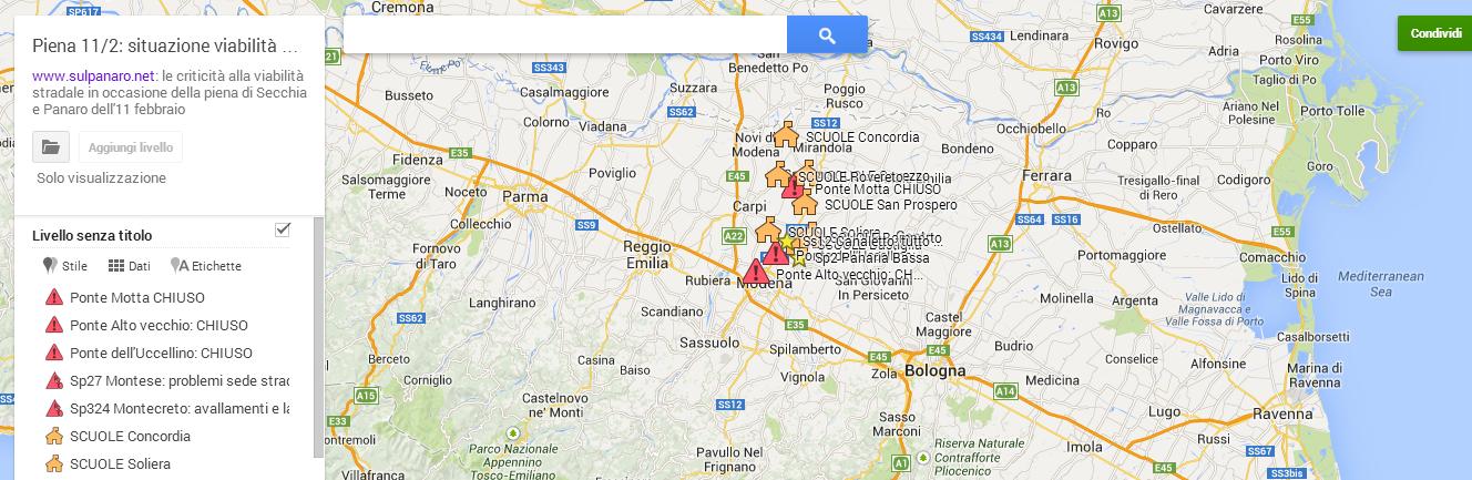 mappa _11_febbraio_sul_panaro_grande