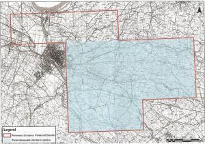 mappa_area_trivellazioni
