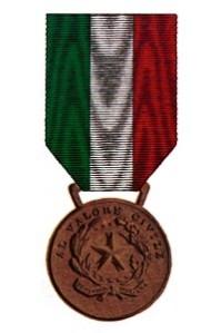 medaglia_giuseppe_oberdan_salvioli