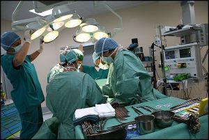 salute_sanità_ospedale_chirurghi