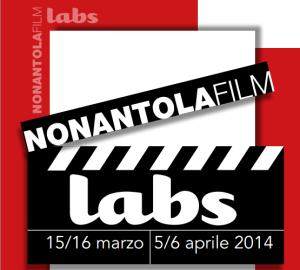 nonantola film labs