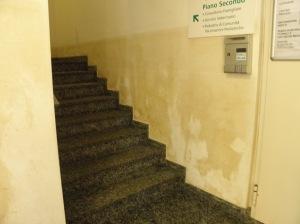 casa_salute_bomporto_alluvione