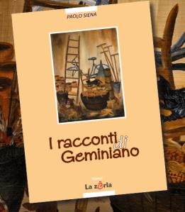 Paolo_Siena_i_racconti_di_Geminiano_edizioni_la_zurla