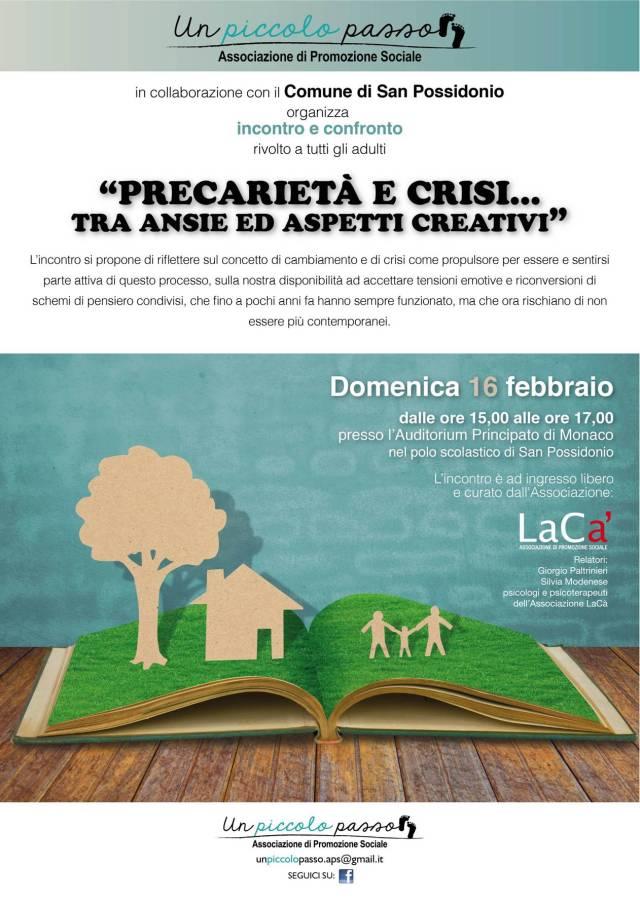 precarietyZ_e_crisi
