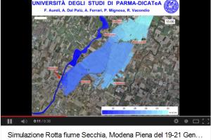 simulazione_universita_parma