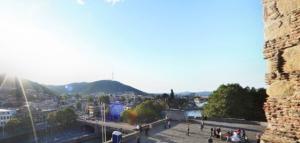 azeirbaigian