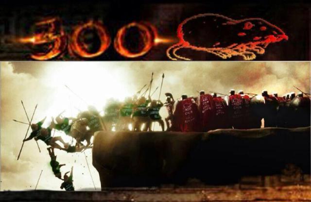 battaglia camposanto-bomporto