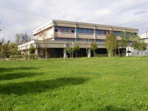 scuola finale emilia