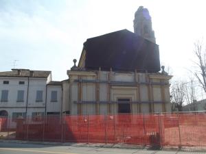 Chiesa San Giacomo Roncole senza palizzata (2) (1)