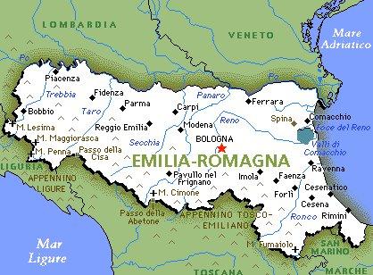 emilia_rormagna_fiumi