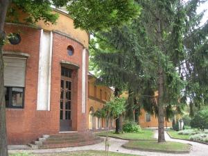 Forlì, Asilo Santarelli 2