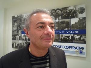 GIANFRANCO_FINELLI