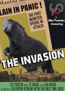 invasionok2