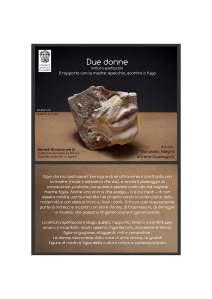 locandina_due_donne