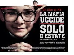 mafia uccide solo estate